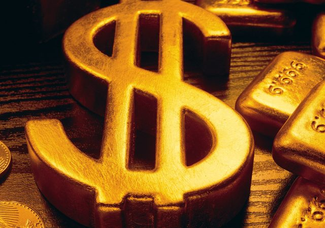 Fundamentals To Gold Investing