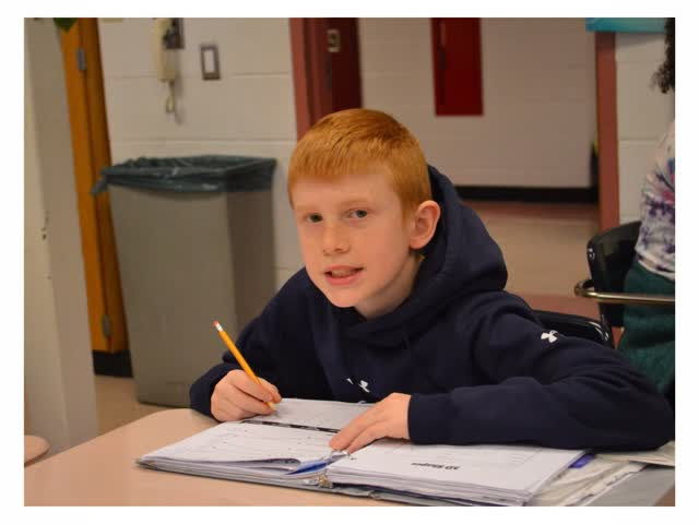 Science Homework Help – The Best Parent Support Tips