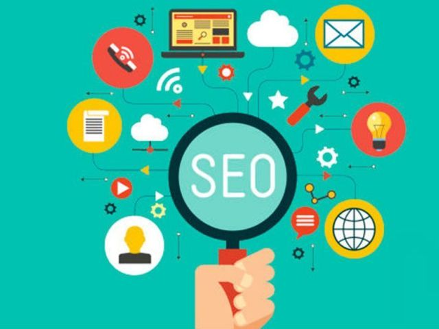 Importance Of SEO Promotion