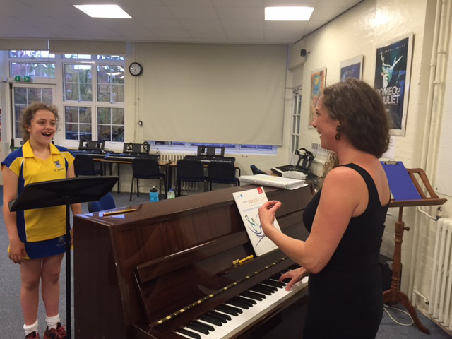 Piano Lessons: Benefits And Teaching Tips