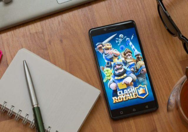 Develop Skills With Fun Games Online