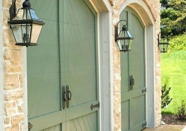 Exterior Doors – Wood, Fiberglass Or Steel?