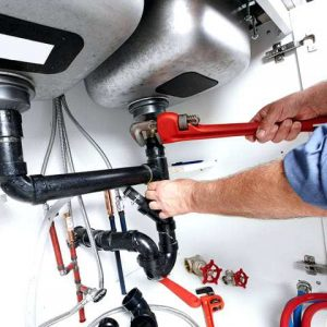 Hiring the Best Plumbing Companies