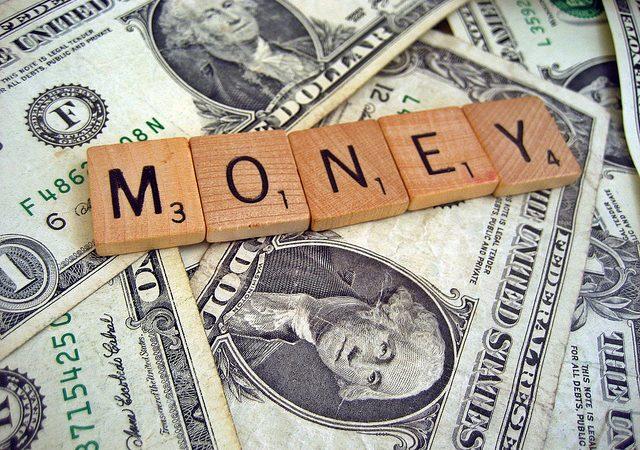 Type of Debt Relief